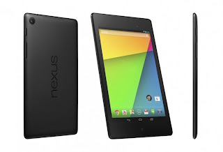 ASUS, google google, android, tablets google, tablets android, mejores tablets, melhores tablets, best tablets, google nexus, nexus 7-2 specs. que es Sensor Hall, que es SlimPort. What is Hall sensor, what is SlimPort.