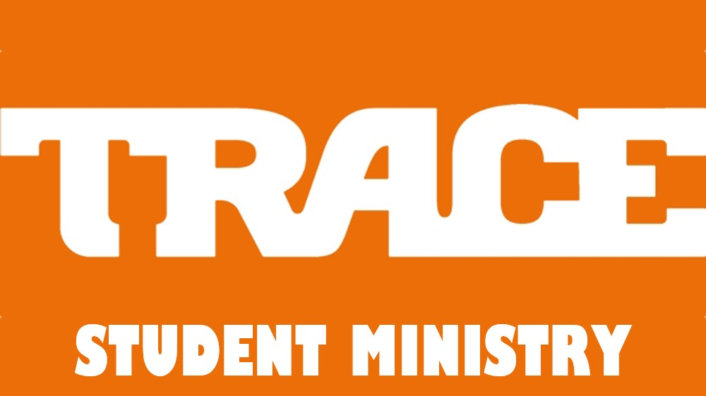 Trace Student Ministry
