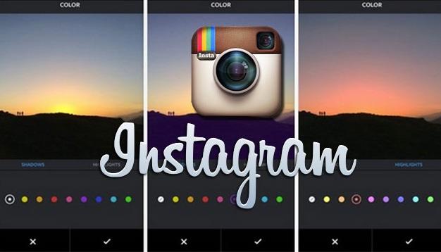 Fitur-Fitur Instagram Stories Yang Belum  Diketahui Pengguna