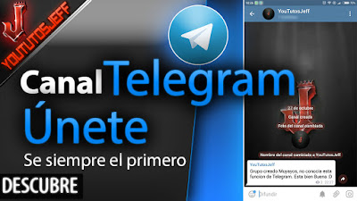 telegram, android