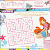 Juegos 3º aniversario Winx Club All (5)