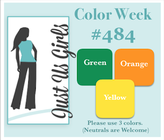 http://justusgirlschallenge.blogspot.com/2019/04/just-us-girls-color-week-484.html