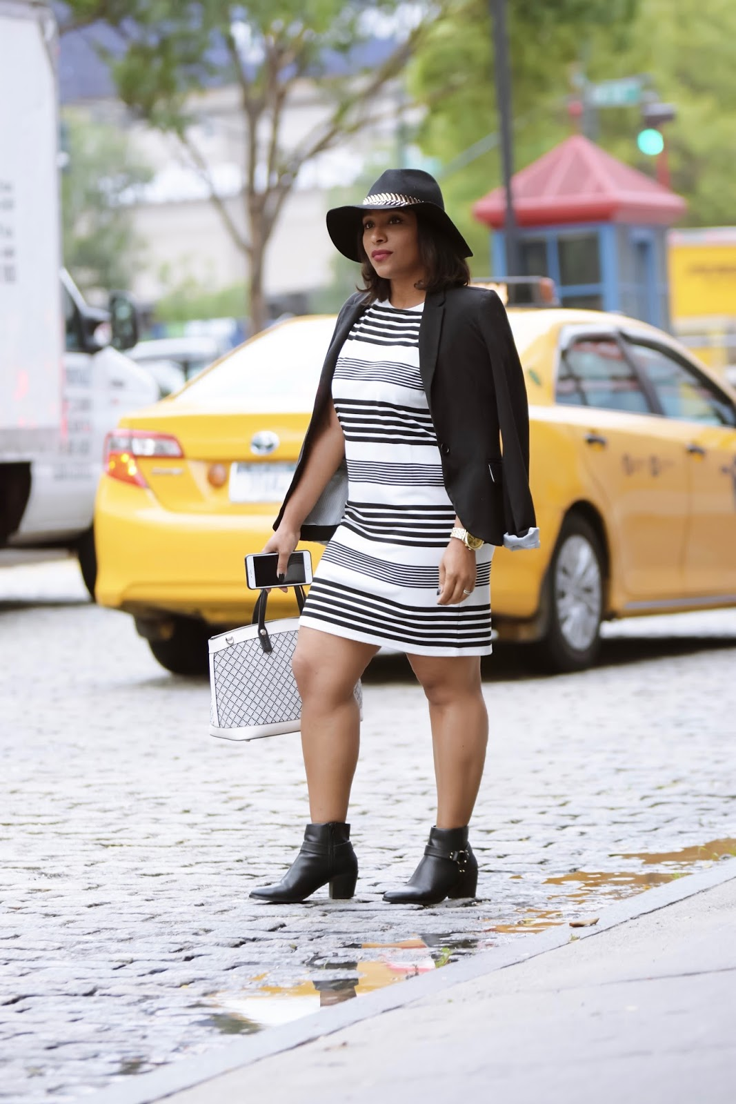 Pamella Roland, New york fashion week 2017, nyfw, nyfw streetstyle, new york city, fashion week, nyfw septmeber, ss17, shoptobi, brooklynhat company, pier 59