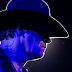 Actualización de la cirugía de The Undertaker.