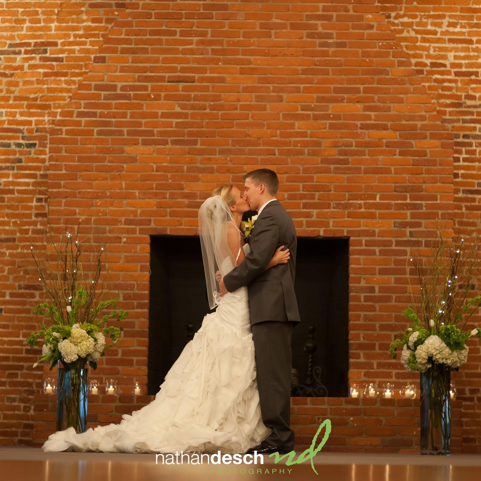 Cork Factory Hotel: Lancaster Wedding Photographer