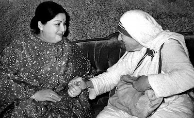 CM Jayalalithaa Rare And Unseen Photos