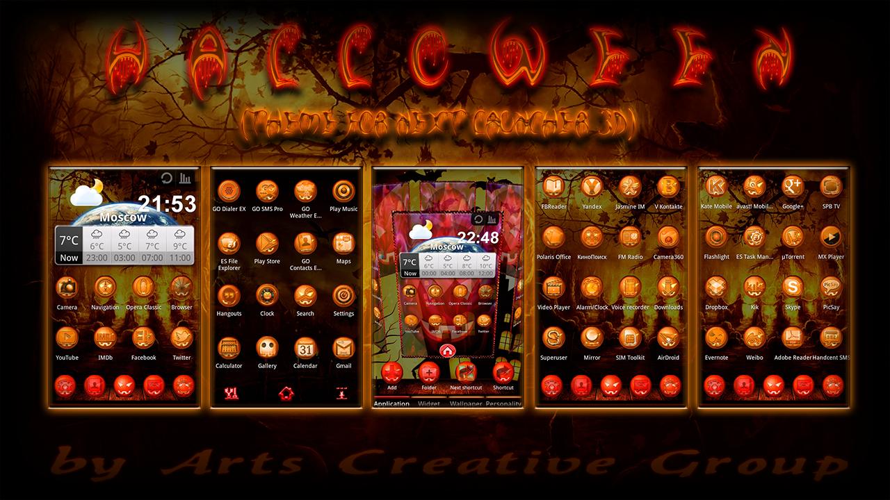 Next_Launcher_Theme_Halloween1.png