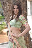 sakshi chowdary 52.jpg