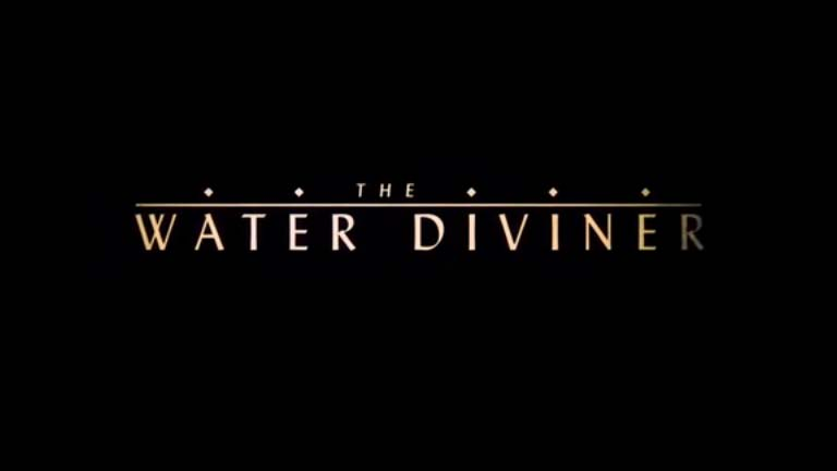 Trailer Film Bioskop 2015: Water Diviner