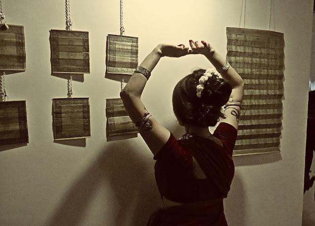 yogini hirapur dance odissi