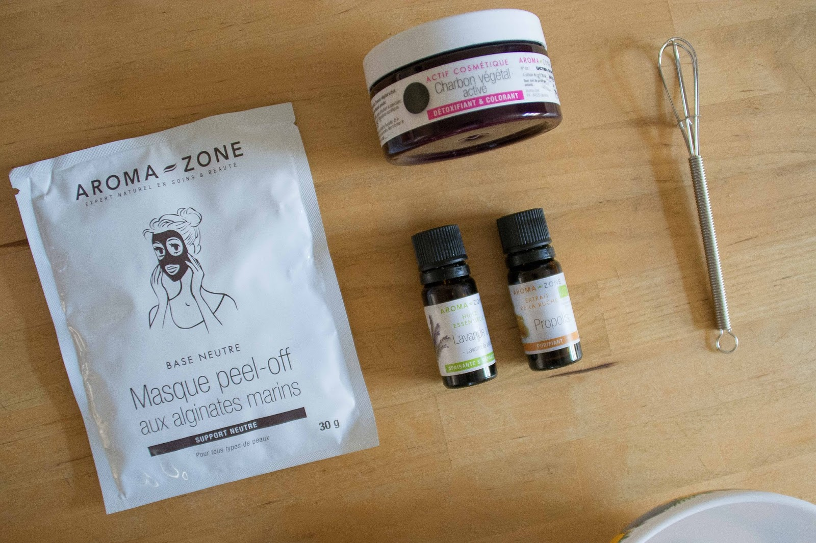 recette-masque-peel-of-detox-charbon
