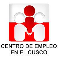 CENTRO DE EMPLEO EN CUSCO