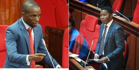 Mbunge Mlinga ataka RC Makonda, Hapi, Mnyeti Gambo, wapewe Tuzo Kwa Utendaji Mzuri.....Waziri Jafo Amjibu