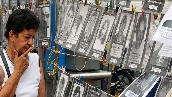 ¿Qué ocurrió en la masacre de Santo Domingo en Colombia?