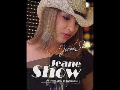Sergipe: Colisão automobilistica mata a cantora Jeane Show em Poço Redondo