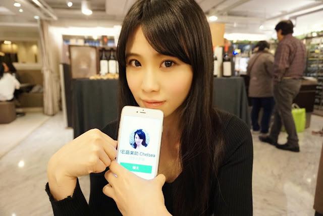 【泰國行銷】如何透過Line行銷軟體,快速找到泰國精準客戶