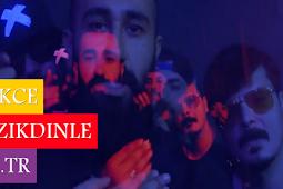 İstanbul Trip feat. Muşta & Şehinşah & SvA - Sıfır Sıkıntı Şarkı Sözleri