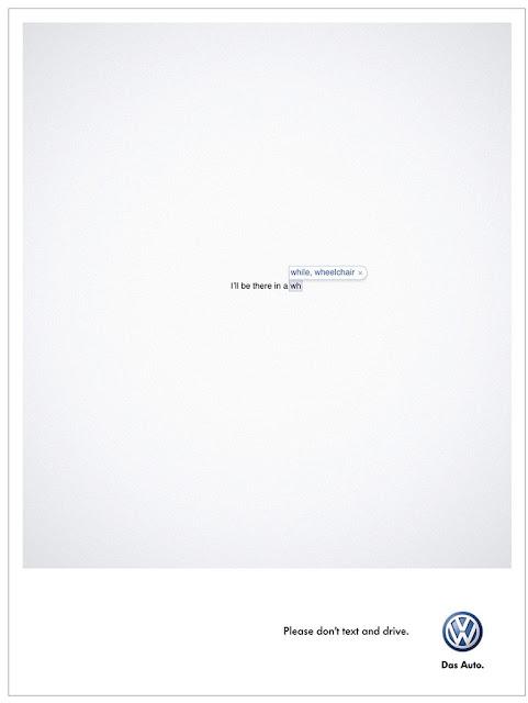 Green Pear Diaries, publicidad, publicidad incómoda, Volkswagen