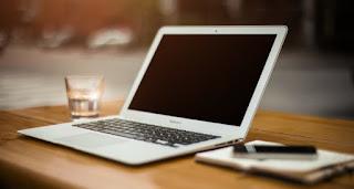 flújított használt laptop