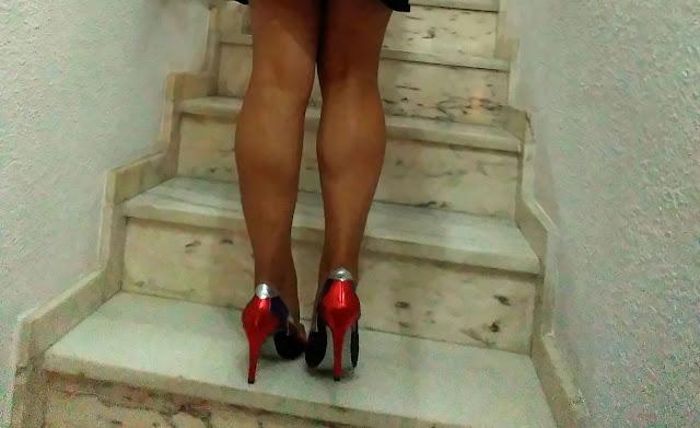 zapatos-de-inspiracion-vintage