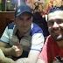 Blogueiro Agmar Rios parabeniza Flávio Rios