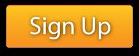 AdFly, Layanan Penyingkat URL Terbaik