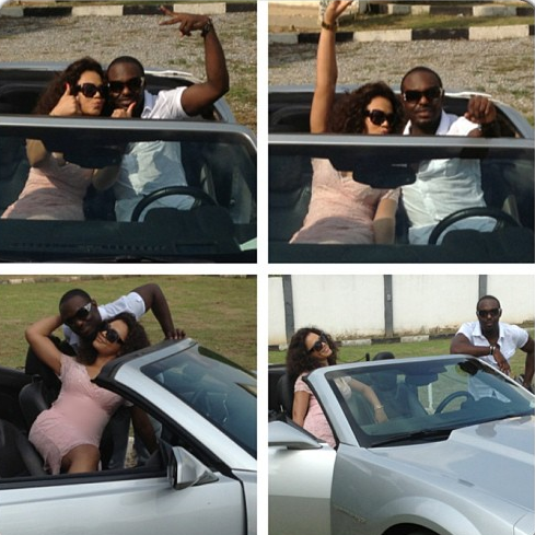 jim iyke and nadia buari breakup