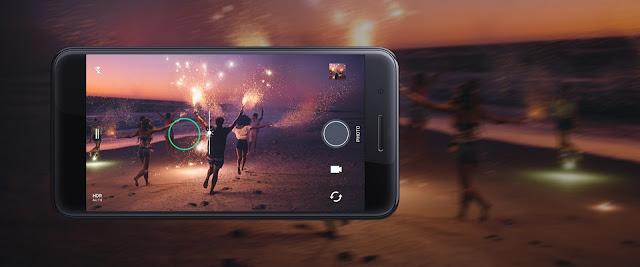 Chính thức ra mắt HTC One X10, thiết kế kim loại, giá 350 USD