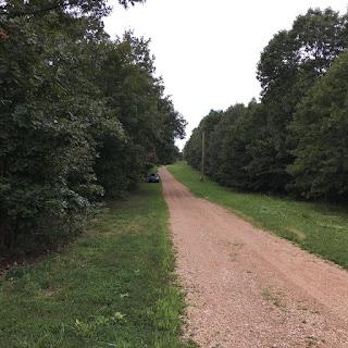 Land, Acreage, Truman Lake Area