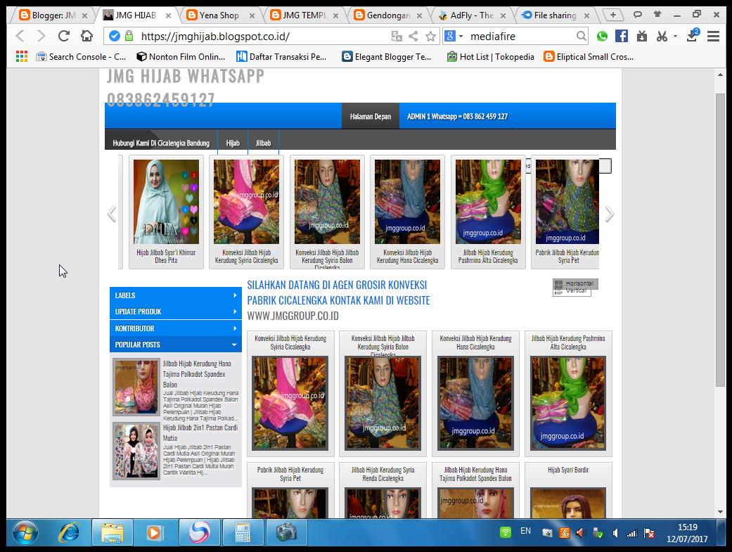 Erfreut Vorlage Gratis Blogspot Ideen - Beispiel Business Lebenslauf ...