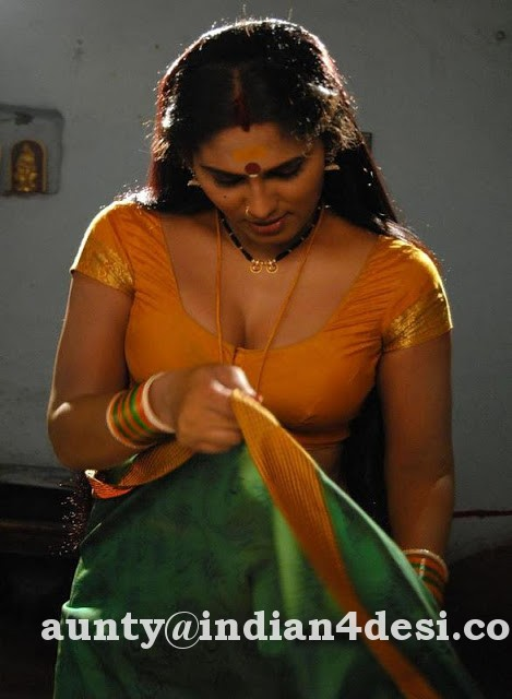 Andhra Telugu Women And Girls Numbers Andhra Aunty -4312
