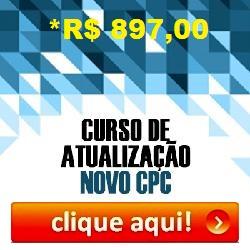 http://hotmart.net.br/show.html?a=A4417243R