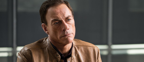 jean-claude-van-johnson-series-trailers-clips-images-and-poster