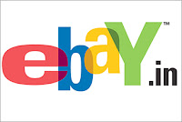 www.eBay.in Customer Care Toll Free Number, Email Id