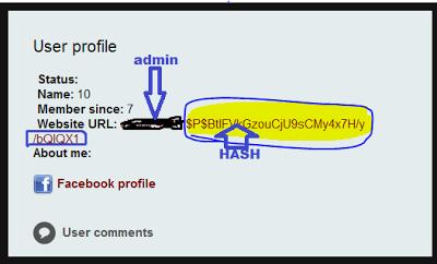 Hacking Simplified