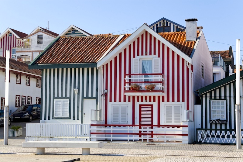 Portugalia, wioski Portugalii, co zobaczyć w Lizbonie, Lizbona, Portugalia ciekawostki, Lizbona ciekawe miejsca, Lizbona przewodnik, Alentejo, Podróże, EUROPA, FEATURED, Algarve co zobaczyć, Tavira, Aveiro,