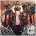 """Meet Hip Hop Musicians """"Jamo Gang"""" from California & New York"""