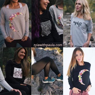 Shop Zyia Active