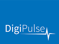 DIGIPULSE - Digital Inheritance Done Right