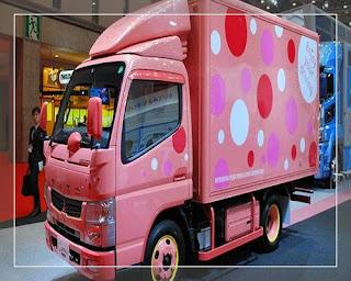 modifikasi truk hino dutro modifikasi truk ceper