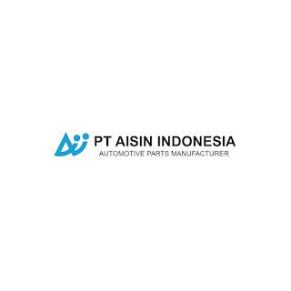 Lowongan Kerja PT. Aisin Indonesia Automotive Terbaru