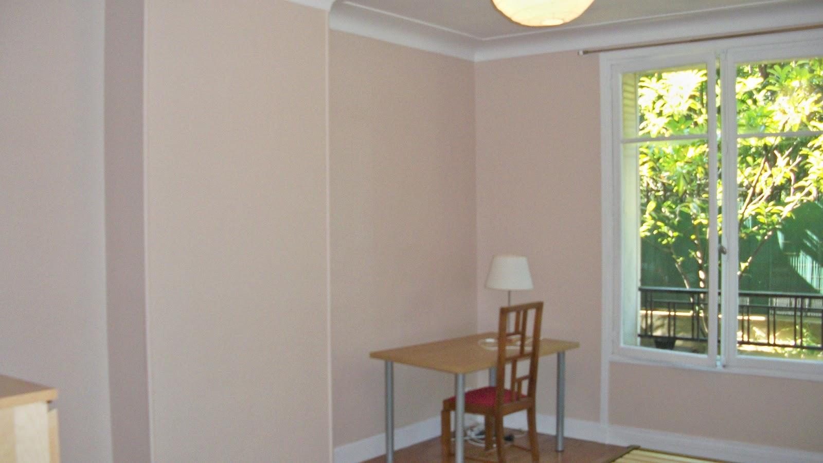 volet roulant en facade prix montauban tarif horaire d. Black Bedroom Furniture Sets. Home Design Ideas