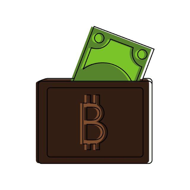 bitcoin-billetera