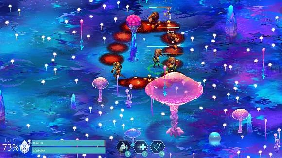 biosupremacy-pc-screenshot-www.ovagames.com-5