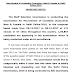 Delhi Police Constable Exam 2016 SSC Notice Download