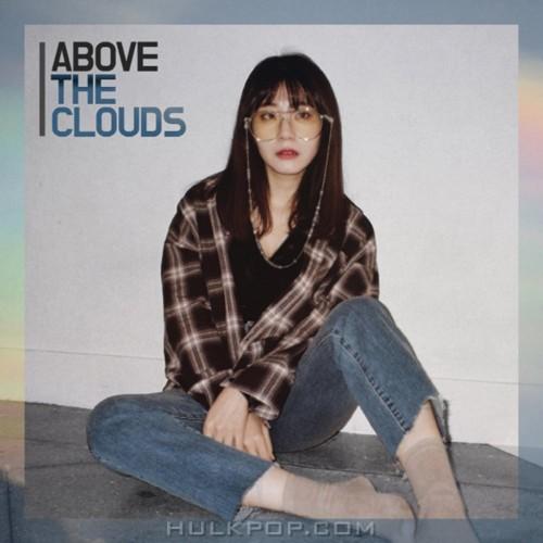 Nineunni – 구름위로 – Single