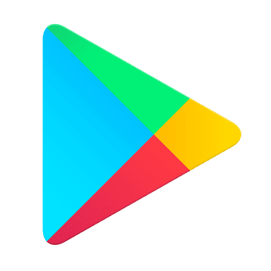 play store download in pc