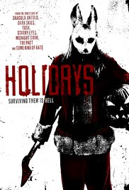 Download Holidays (2016) 720p WEB-DL Subtitle Indonesia