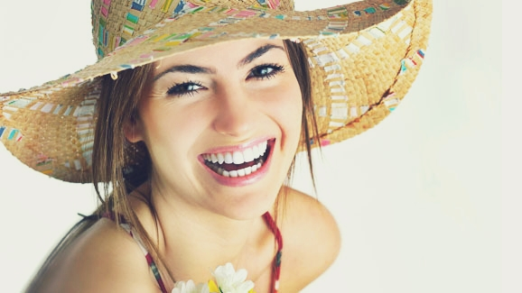 How to Eliminate Bad Breath Naturally and Powerfully