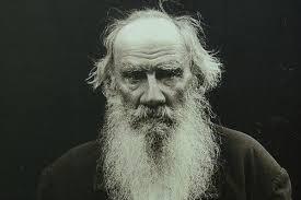 Lev Nikoláievich Tolstói - El Evangelio abreviado